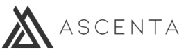 Ascenta - Australian Law Firm Specialising In Corporate & Commercial Law